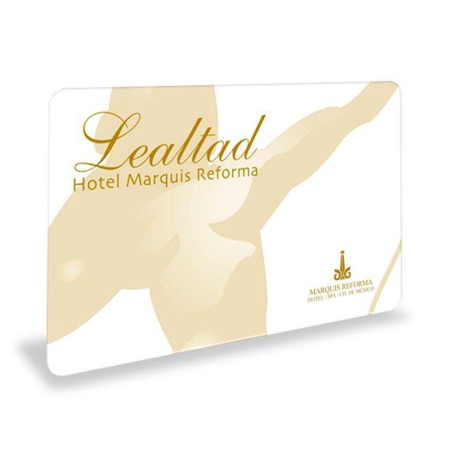 lealtad-hotel