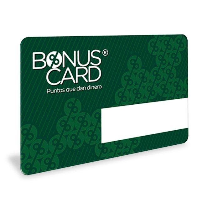 puntos-bonuscard