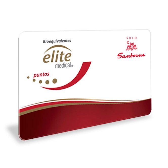 puntos-elite