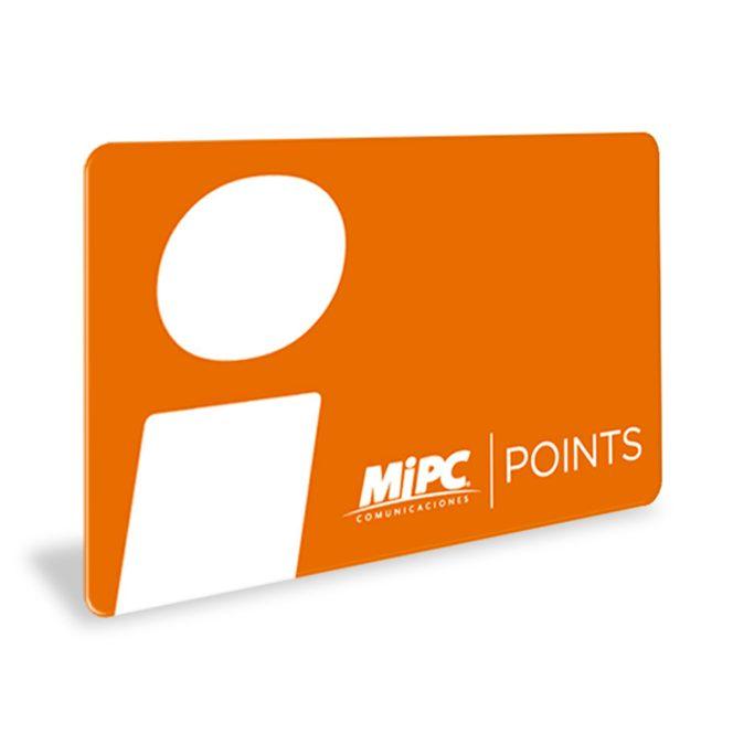 puntos-mipc
