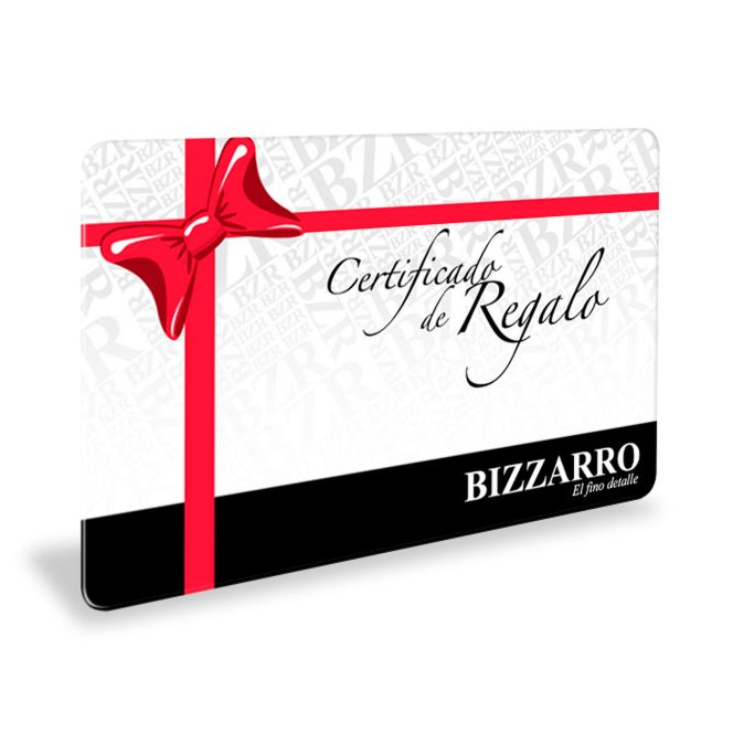 regalo-bizarrojoyas