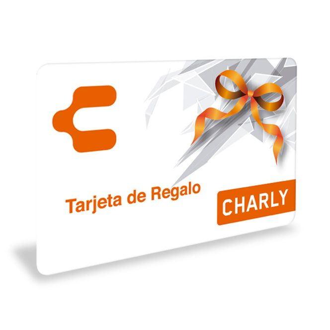 regalo-charly