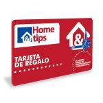 regalo-home-tips