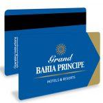 llave-bahia-principe
