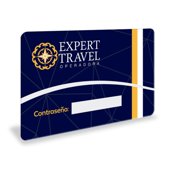 membresias-expert-travel