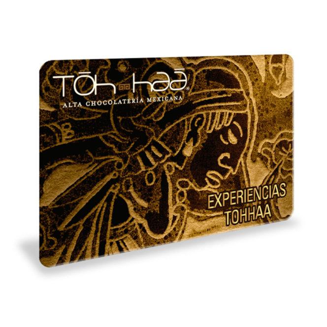 membresias-tohha-chocolates