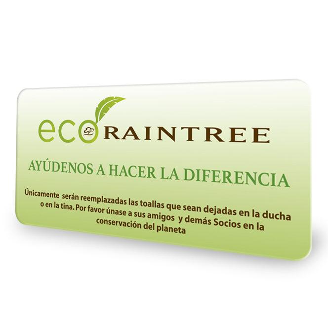 productos pvc - medio ambiente