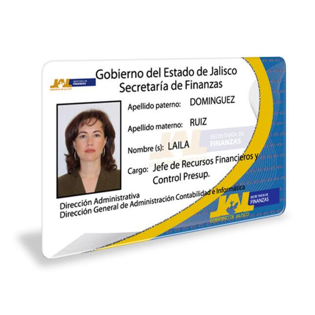 Gob Jalisco