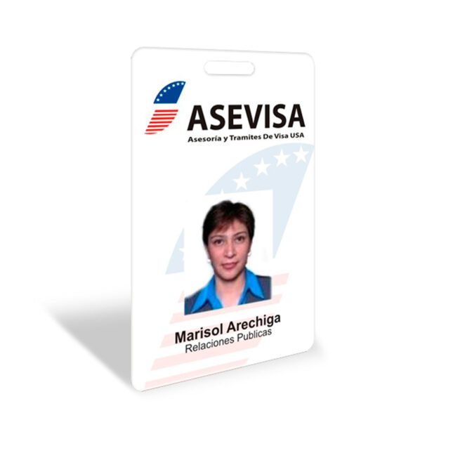 Asevisa